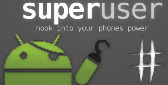 Superuser-APK-Download