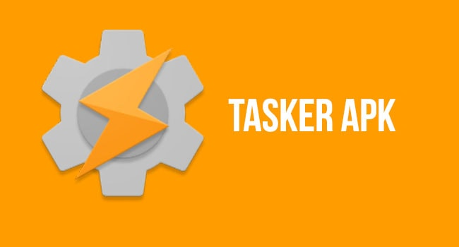 Tasker Download