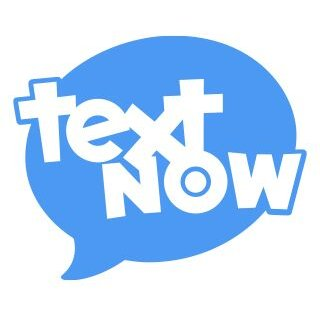 text now download apk