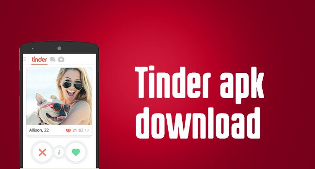 Tinder Download