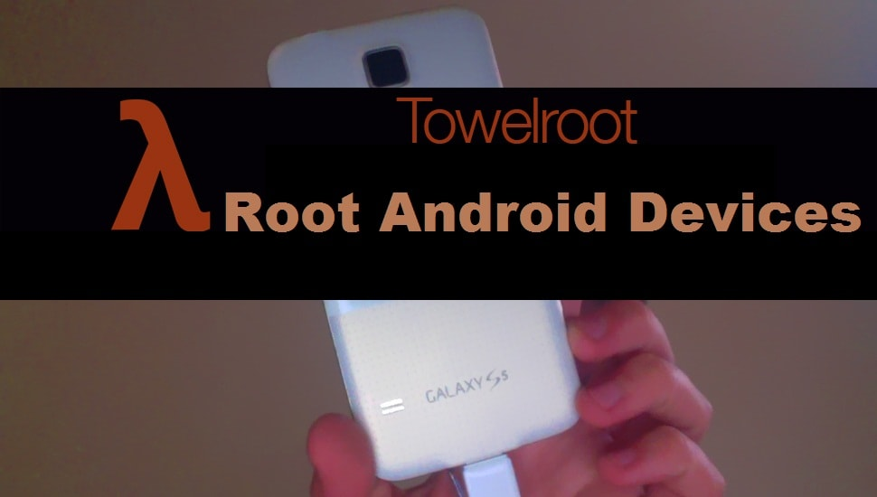 Towelroot-APK-Download