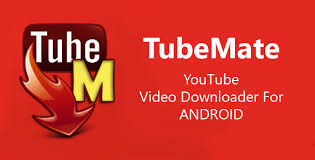 TubeMate-APK-Download