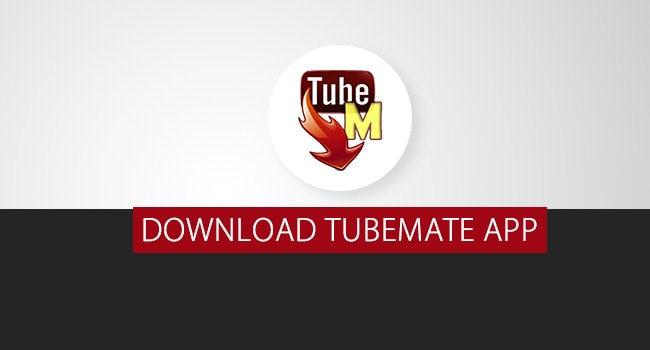TubeMate-app-Download