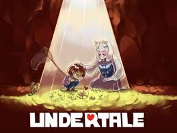 Undertale-Download-App