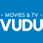 VUDU APK Download for Android & PC [2017 Latest Versions]