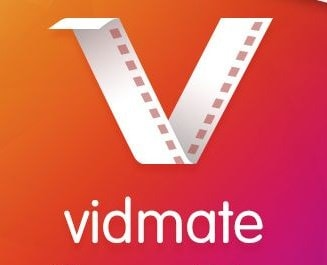 Vidmate APK Download for Android & PC [2017 Latest Versions]