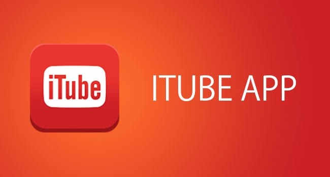 iTube APK Download for Android & PC [2018 Latest Versions]