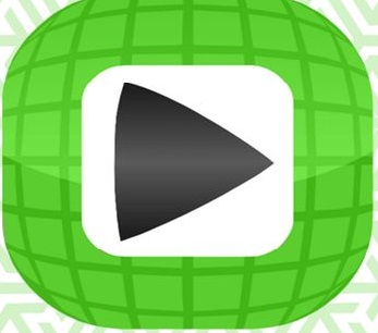 Serien Stream App Android Download
