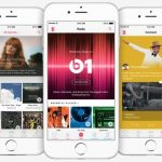 Apple Music apk Download for Android & PC [2018 Latest Versions]