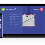 Astrill VPN apk Download for Android & PC [2018 Latest Versions]