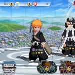 Bleach Brave Souls apk Download for Android & PC [2018 Latest Versions]
