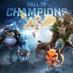 Call of Champions apk Download for Android & PC [2018 Latest Versions]