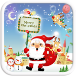 Christmas Emoticons apk Download for Android & PC [2018 Latest Versions]