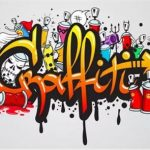 Draw Graffiti Letters apk Download for Android & PC [2018 Latest Versions]