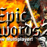 Epic Swords 2 apk Download for Android & PC [2018 Latest Versions]