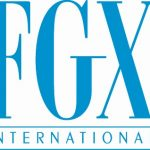 FGXI Ross apk Download for Android & PC [2018 Latest Versions]