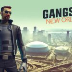 Gangstar New Orleans apk Download for Android & PC [2018 Latest Versions]