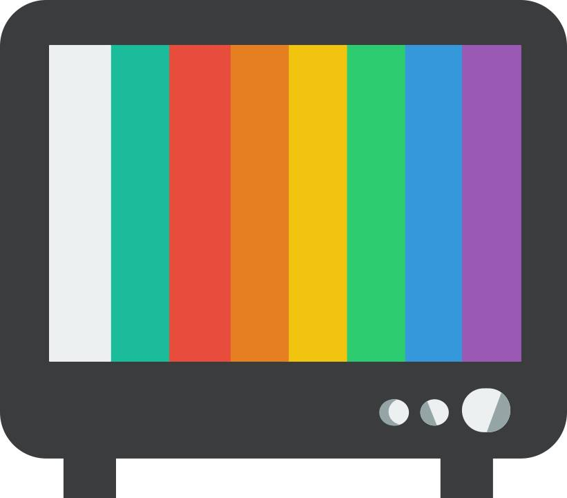 IPTV Player Latino apk Download for Android & PC [2018