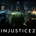 Injustice 2 apk Download for Android & PC [2018 Latest Versions]