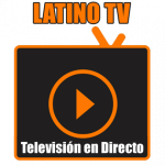 LatinO tv apk Download for Android & PC [2018 Latest Versions]