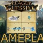 League Of Guessing apk Download for Android & PC [2018 Latest Versions]