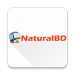 NaturalBD apk Download for Android & PC [2018 Latest Versions]