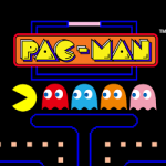 Original Pac-Man apk Download for Android & PC [2018 Latest Versions]