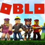 ROBLOX apk Download for Android & PC [2018 Latest Versions]