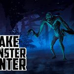 Rake Monster Hunter apk Download for Android & PC [2018 Latest Versions]
