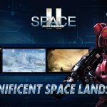 Space Armor 2 apk Download for Android & PC [2018 Latest Versions]