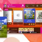 SuperStar Smtown apk Download for Android & PC [2018 Latest Versions]