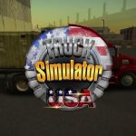 Truck Simulator USA apk Download for Android & PC [2018 Latest Versions]