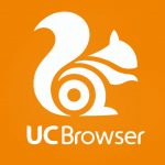 UC Browser Mini apk Download for Android & PC [2018 Latest Versions]